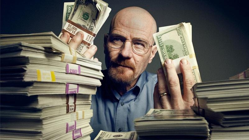 Nằm mơ thấy tiền đô đánh đề con gì? Tiền đô là số mấy?