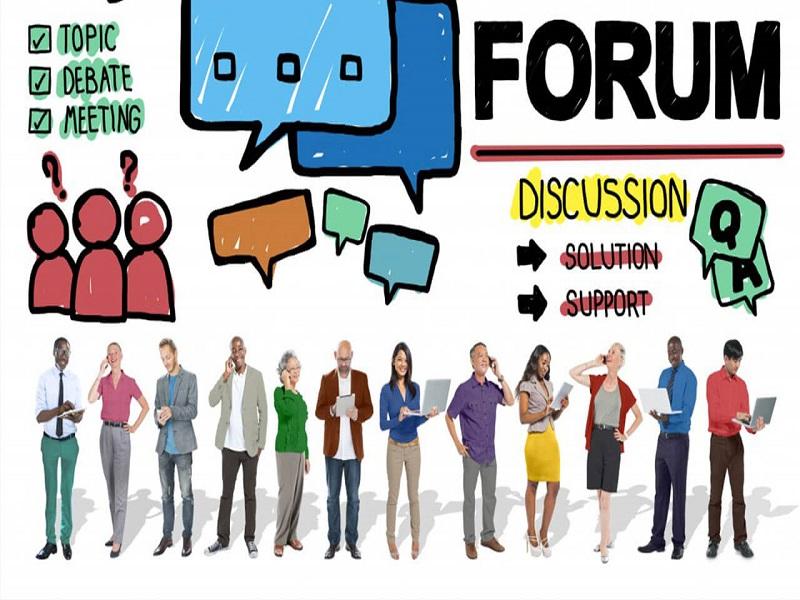 Tìm hiểu forum lô đề là gì? forum lô đề nào lớn nhất hiện nay?