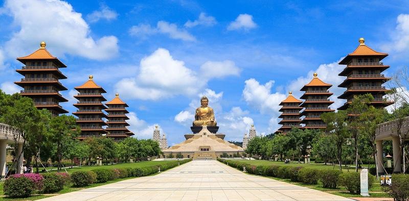 Nằm mơ thấy Phật đánh lô đề con gì? Phật là số mấy?